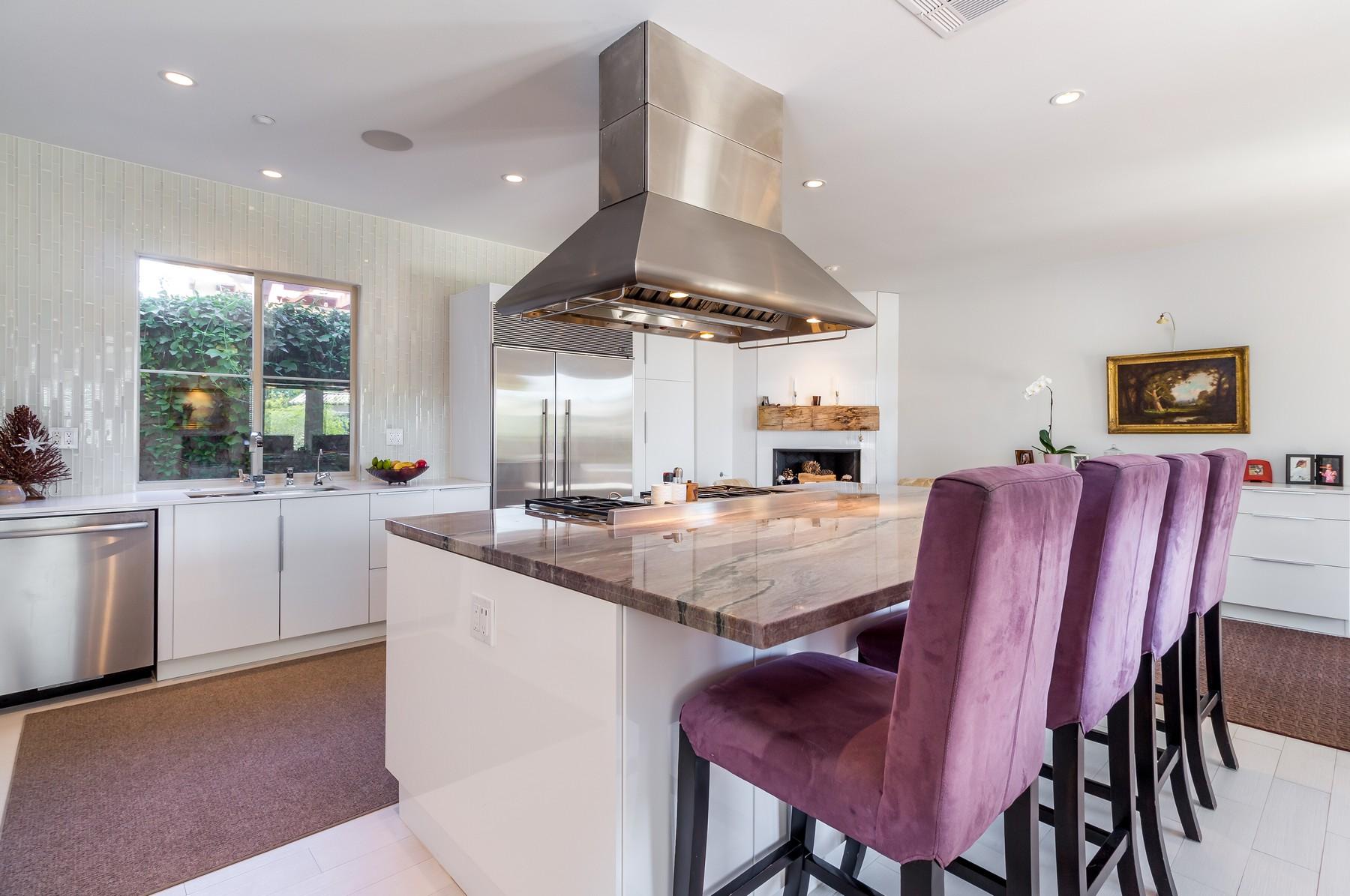 Single Family Home for Sale at 14587 Luna Media San Diego, California, 92127 United States
