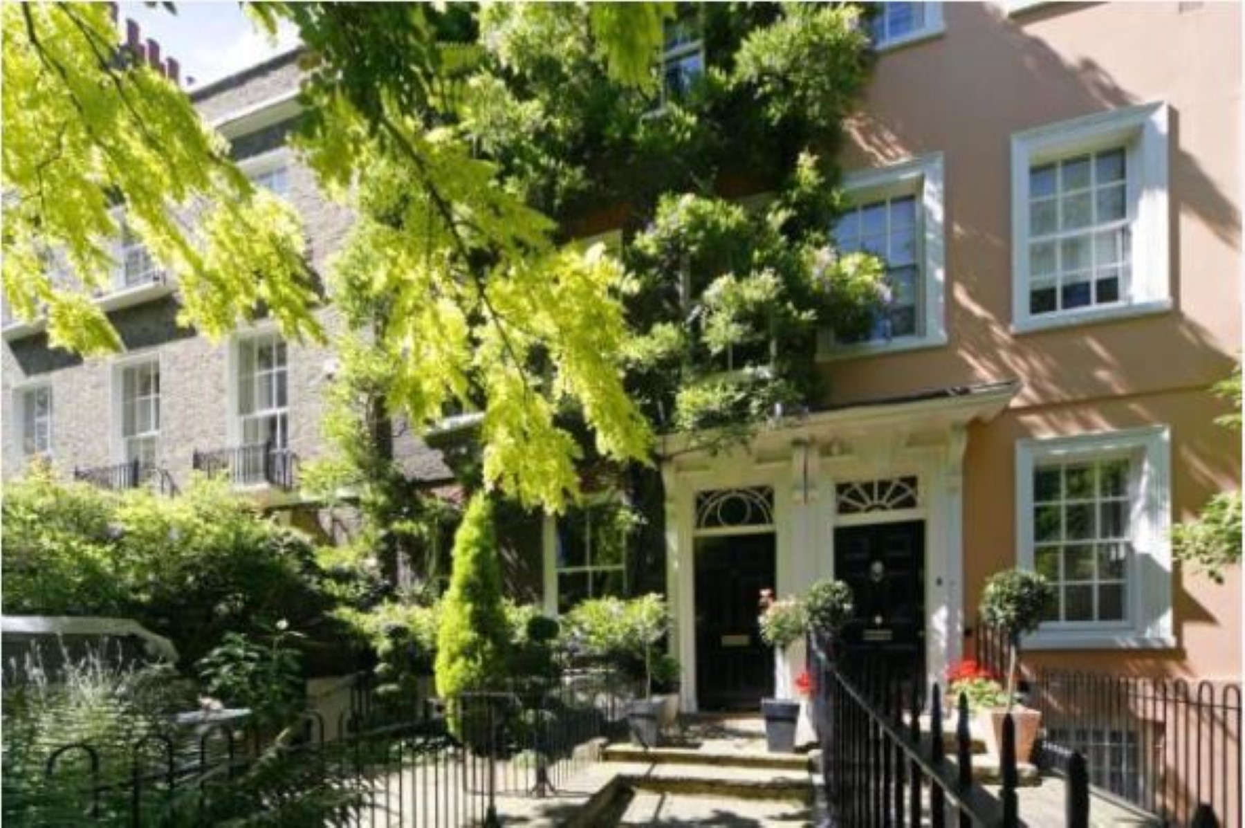 Property For Sale at Kensington Square