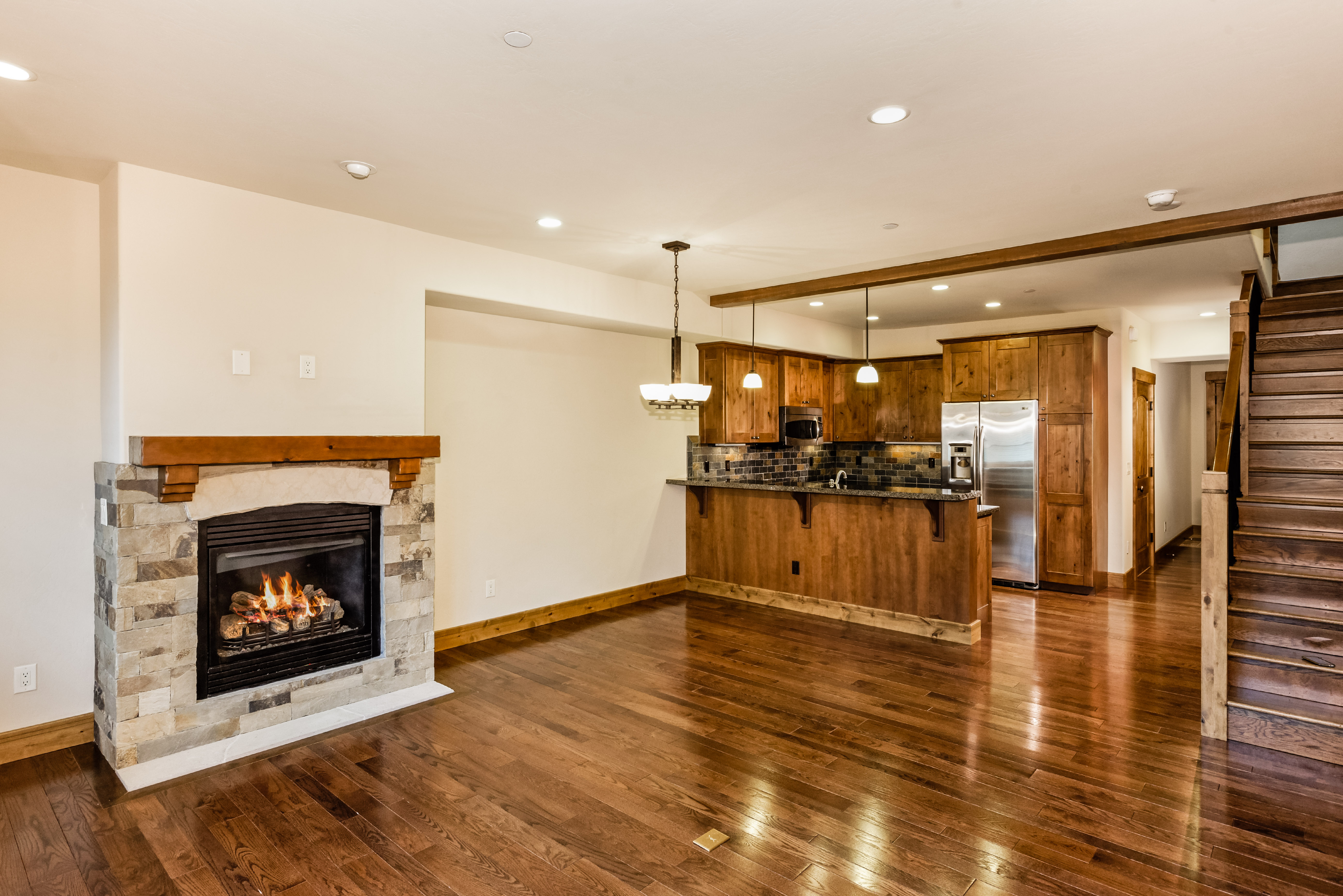 Townhouse for Sale at 152 Juniper Trail Carbondale, Colorado 81623 United States