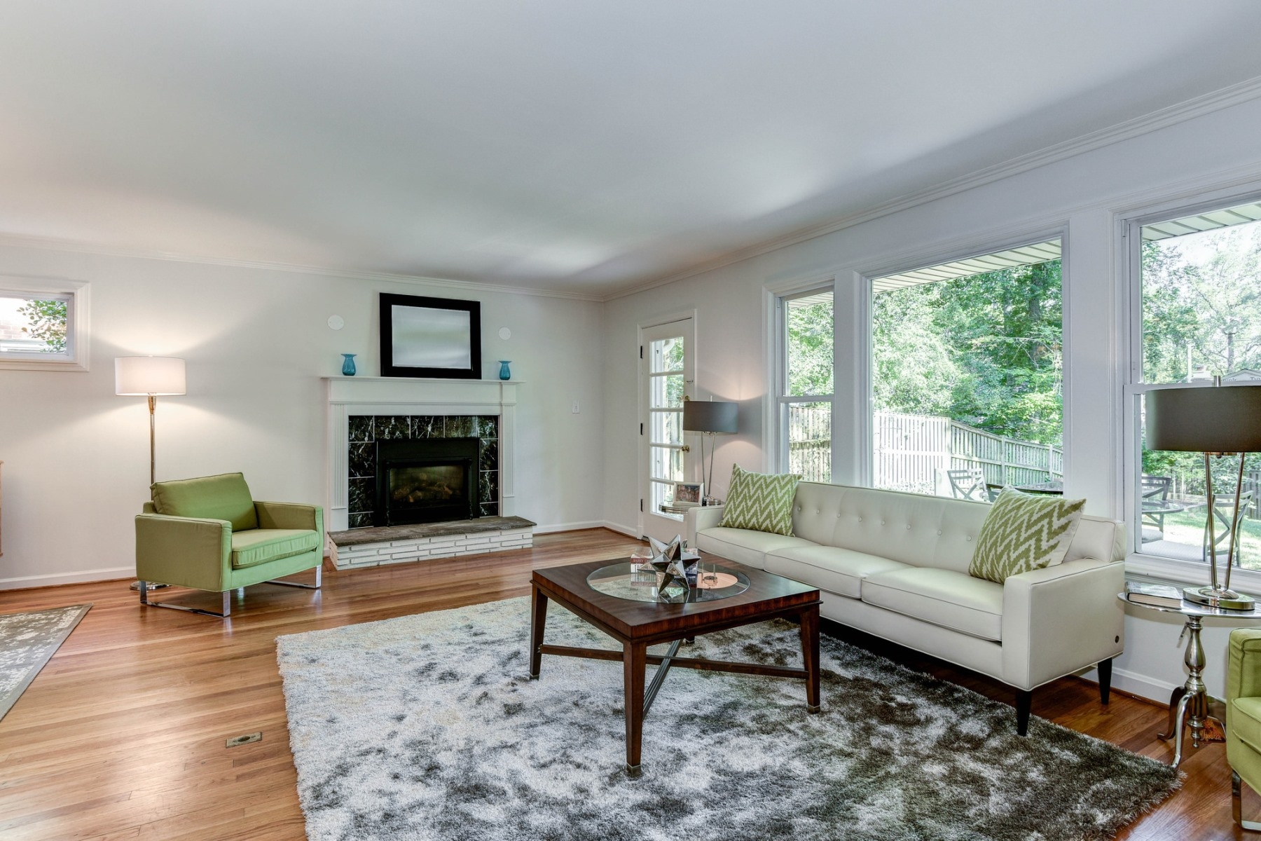 Property For Sale at 3249 Arcadia Place Nw, Washington