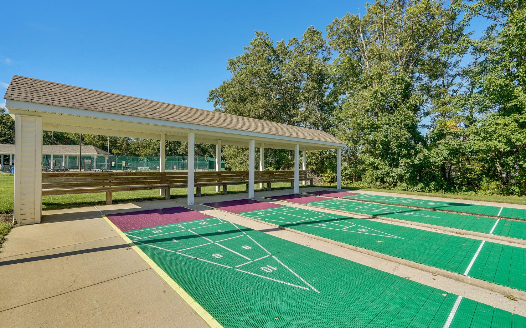 Additional photo for property listing at Fantastic Fairways IV 26 Ivy Hill Rd Lakewood, New Jersey 08701 États-Unis