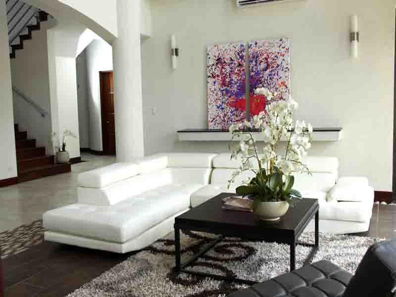Additional photo for property listing at Villa Riba Sero Other Aruba, Ciudades En Aruba Aruba