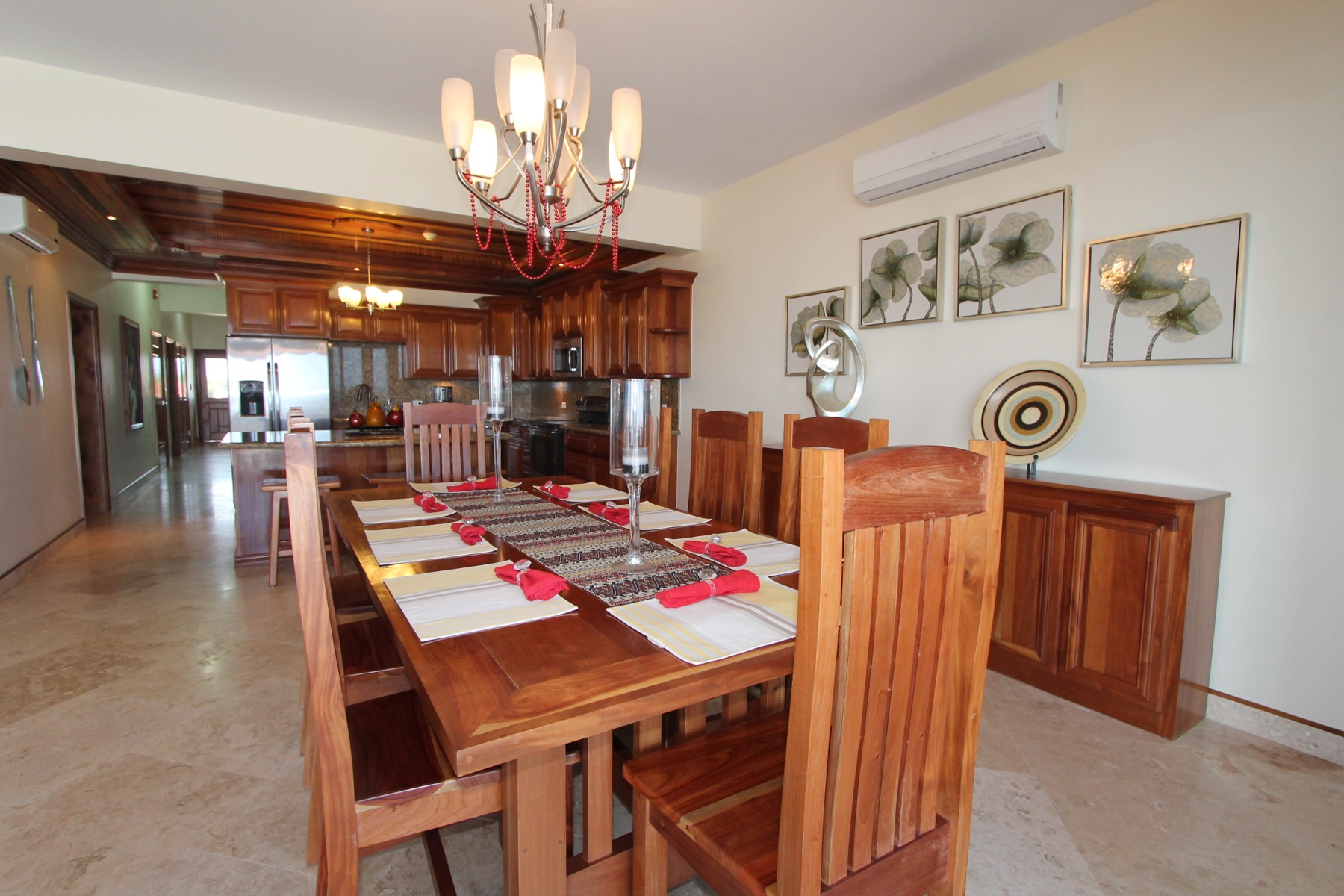 Condominium for Sale at Hol Chan Reef Resort 1E San Pedro Town, Ambergris Caye, Belize