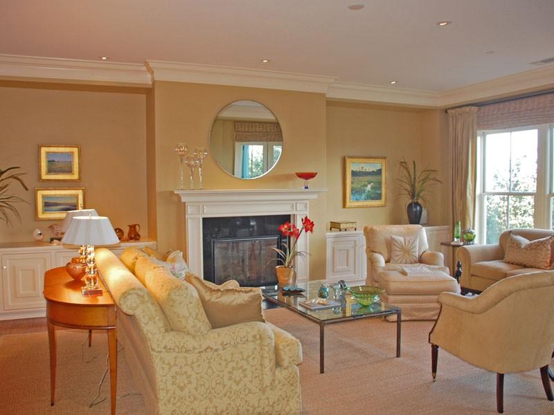 Casa para uma família para Venda às One Vendue Range 32 Prioleau, Unit G Charleston, Carolina Do Sul 29401 Estados Unidos