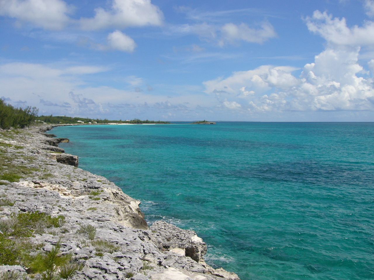 Additional photo for property listing at Rainbow Bay Lot #34, Eleuthera Rainbow Bay, Eleuthera Bahamas