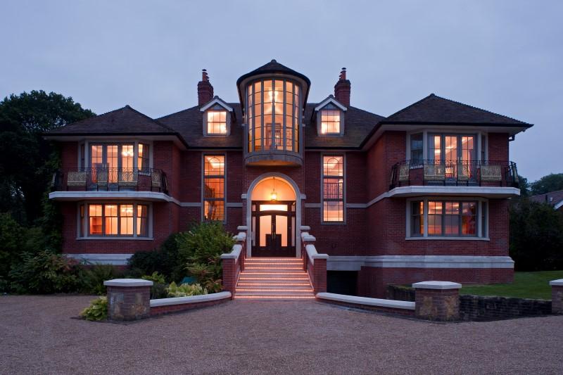 Nhà ở một gia đình vì Bán tại East Grinstead Swissland Hill Dormans Park Other England, Anh Quốc RH192NH Vương Quốc Anh