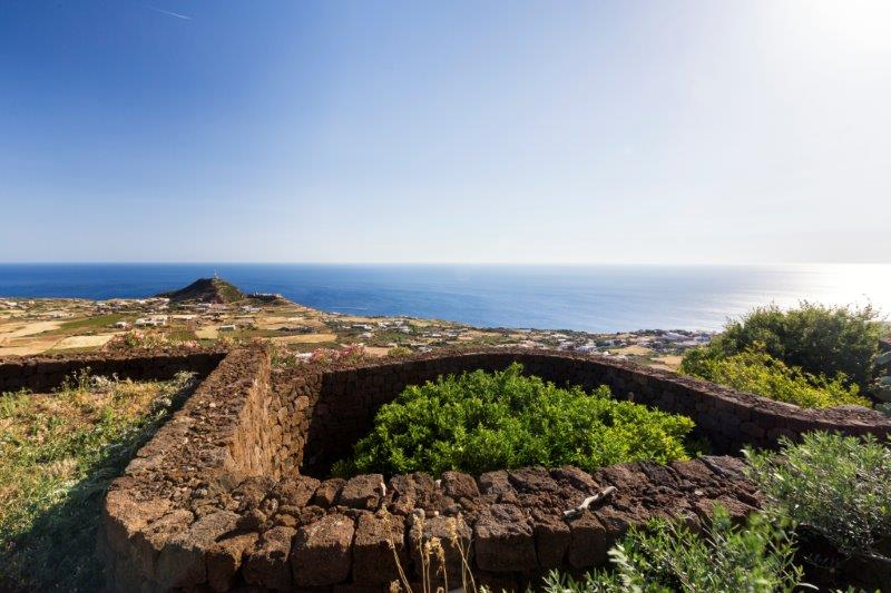 Additional photo for property listing at An untouched paradise off the coast of Africa Località Scauri Pantelleria, Trapani 91017 Italy
