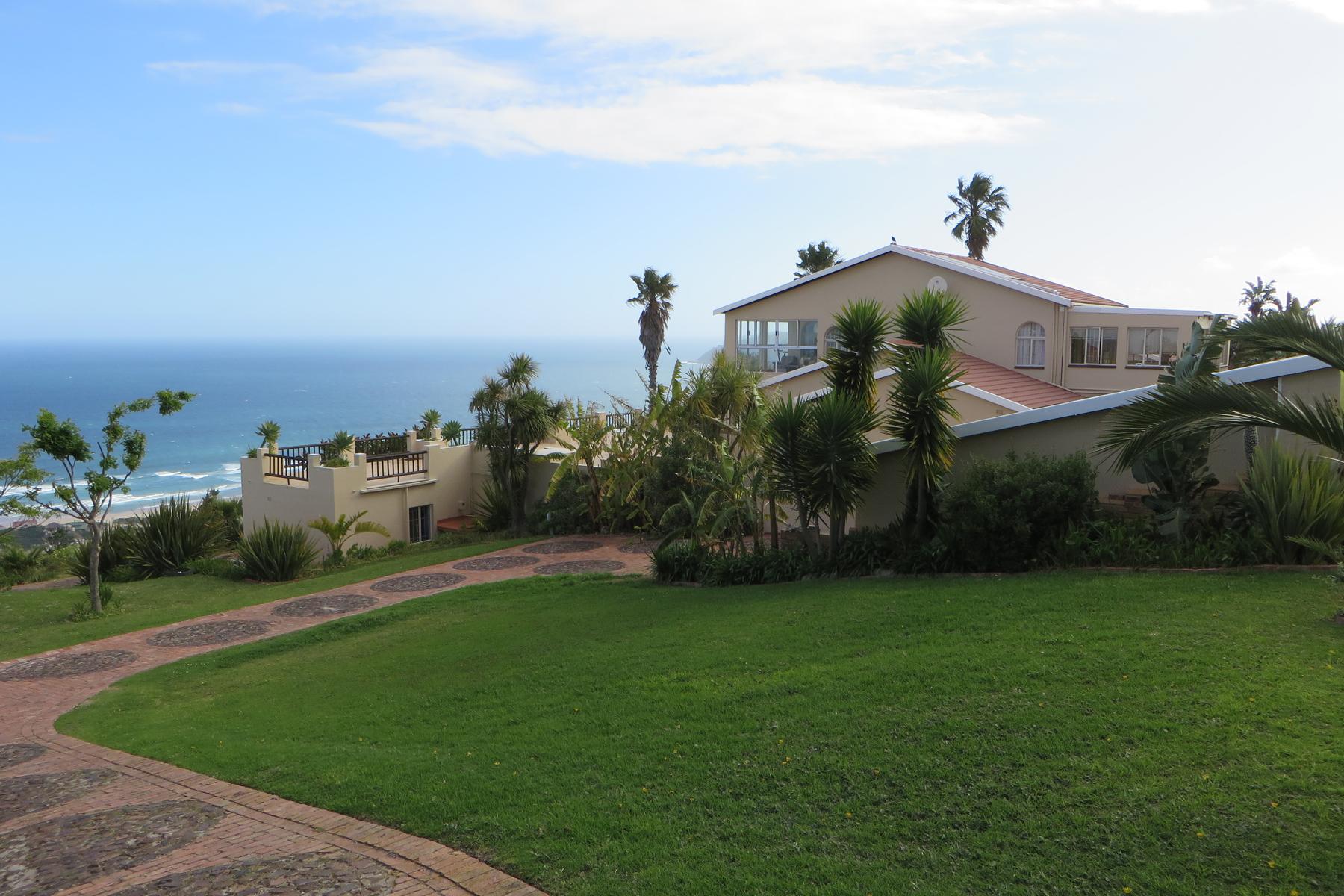その他の住居 のために 売買 アット Wilderness Heights Other Western Cape, 西ケープ 0000 南アフリカ