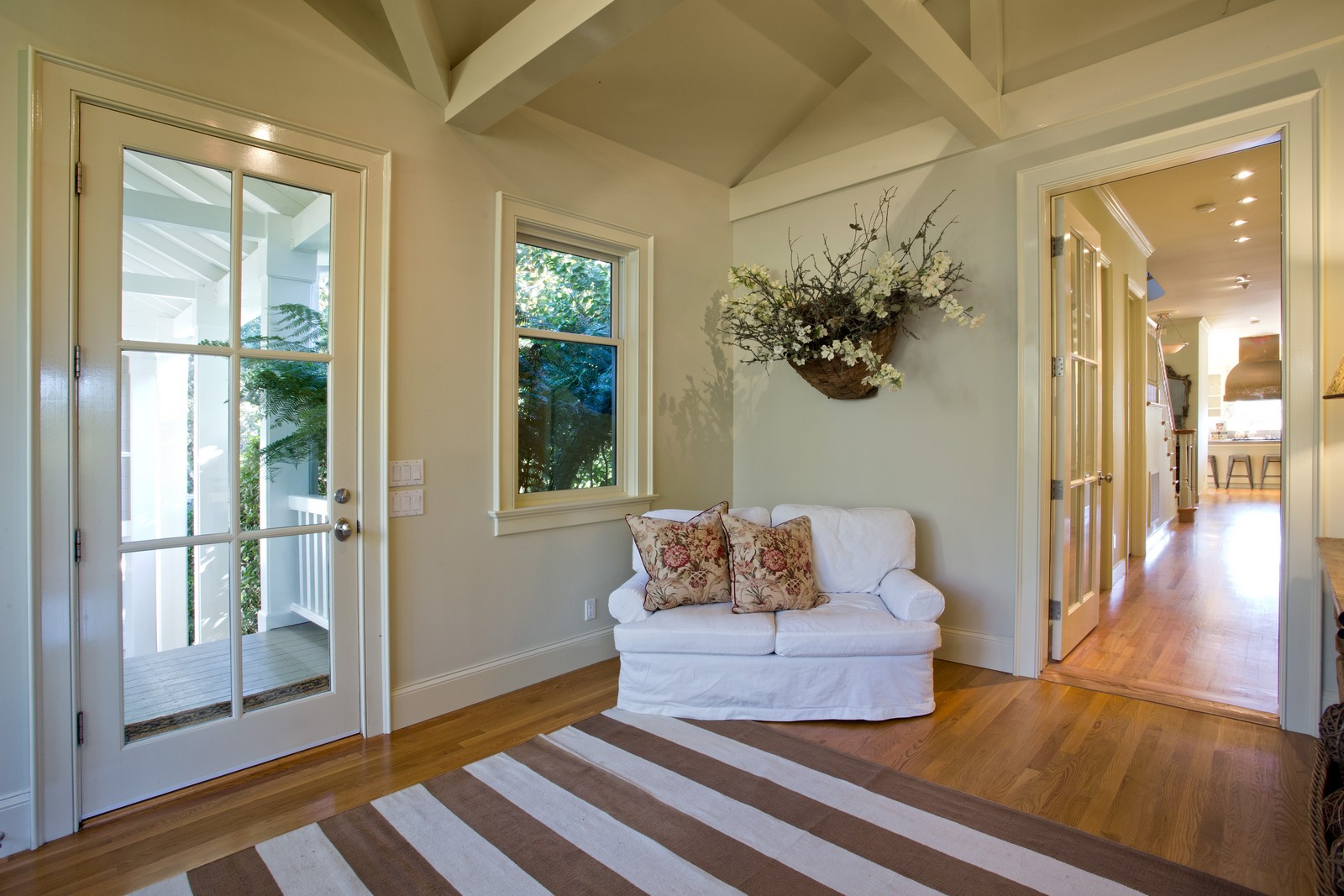 Additional photo for property listing at Redwood Hills Ranch Estate 1920 Redwood Hill Santa Rosa, California 95404 United States