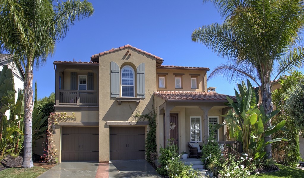 Single Family Home for Sale at 39 Via Adrian San Clemente, California 92673 United States