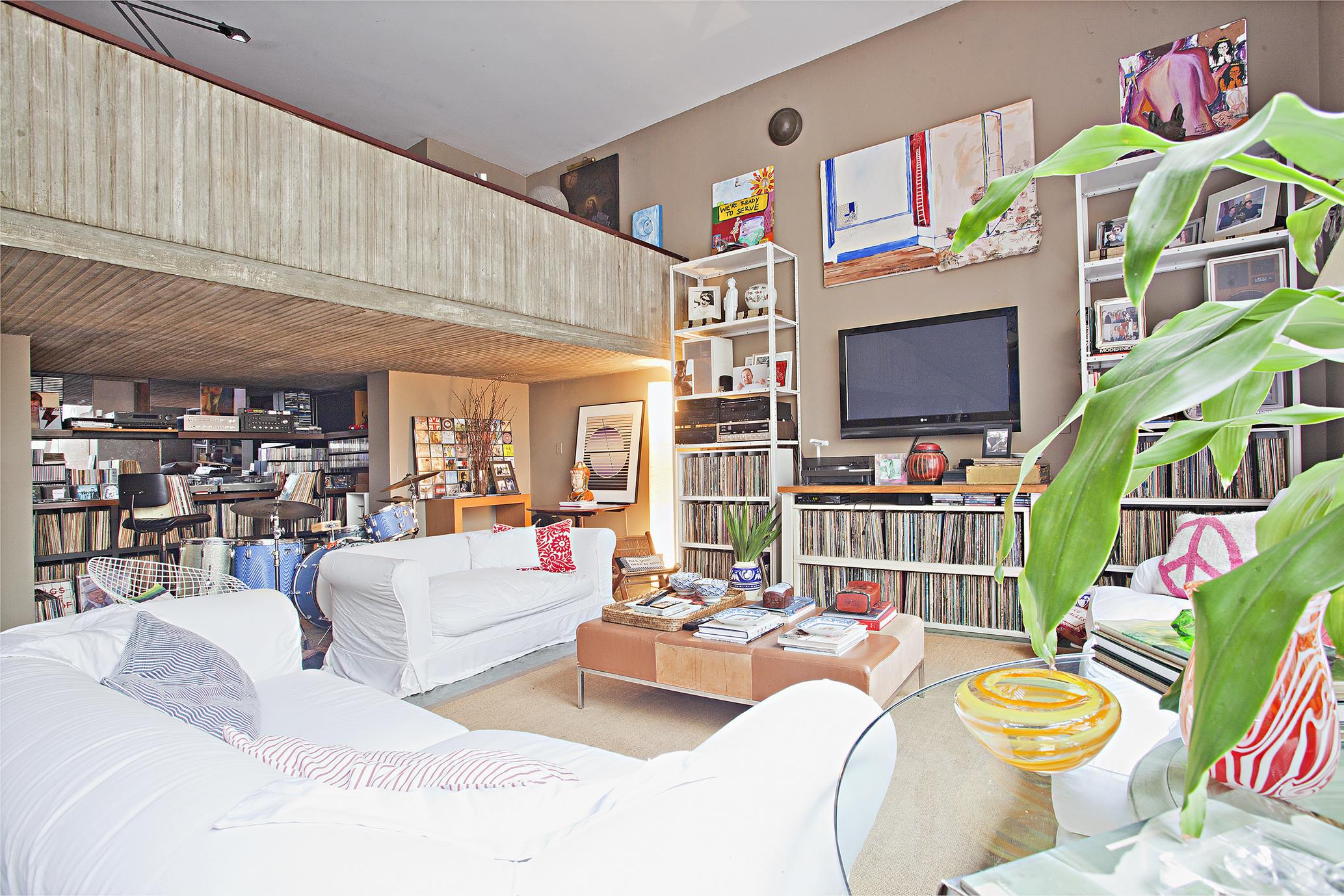 단독 가정 주택 용 매매 에 Clemon Ferrant Jardim America, Sao Paulo, 상파울로 브라질