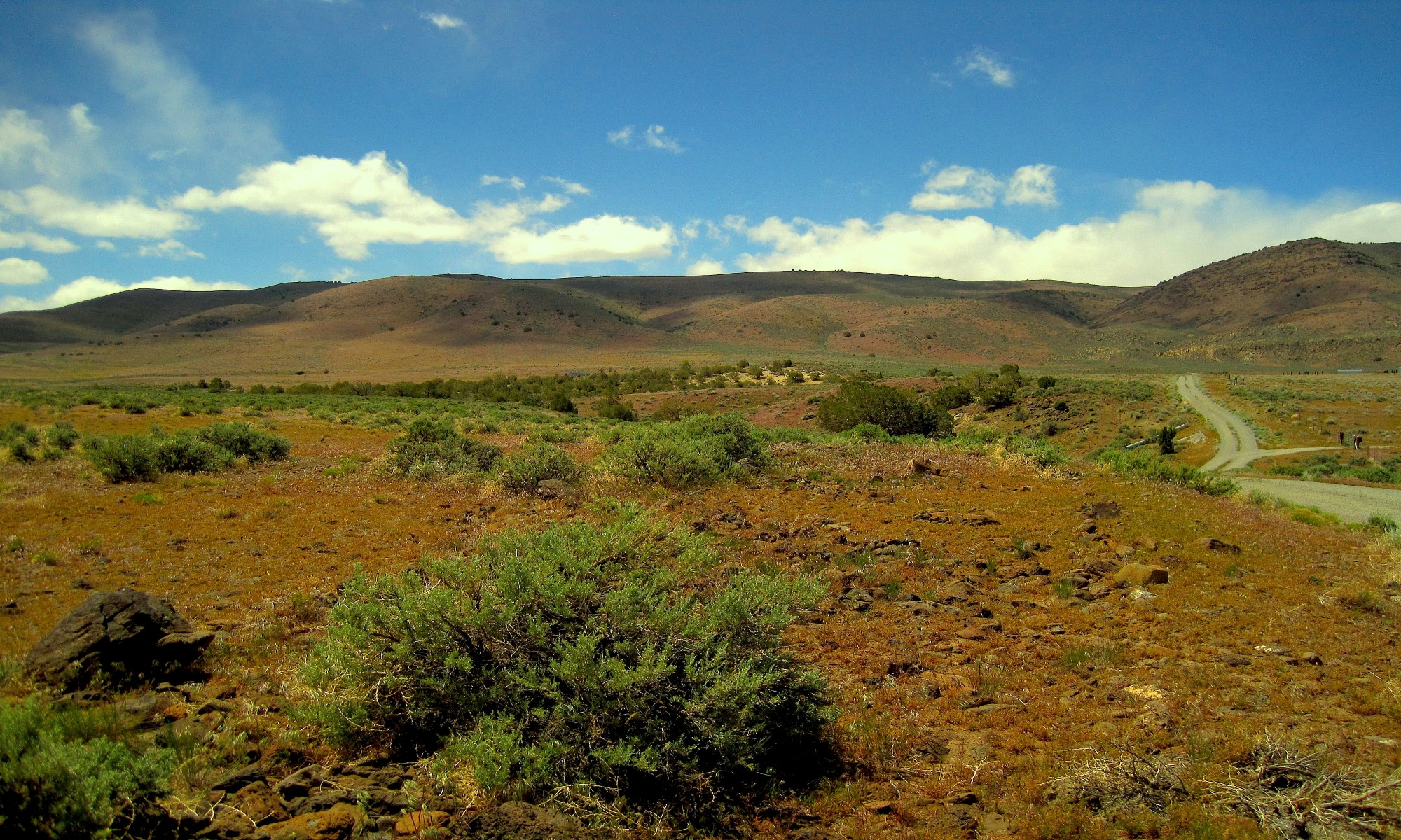 Land for Sale at Serenity Place Reno, Nevada 89510 United States