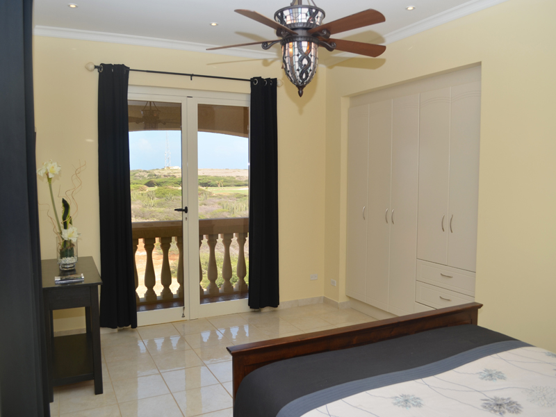 Additional photo for property listing at La Colina 15 Malmok, Aruba Aruba