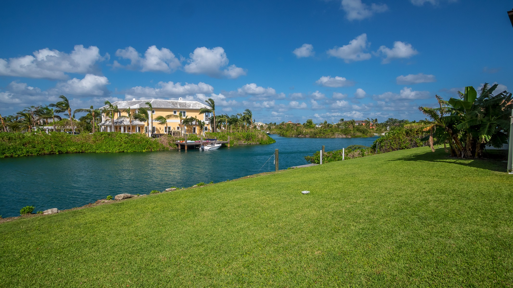 Additional photo for property listing at Calypso, Old Fort Bay Old Fort Bay, Nassau And Paradise Island Bahamas