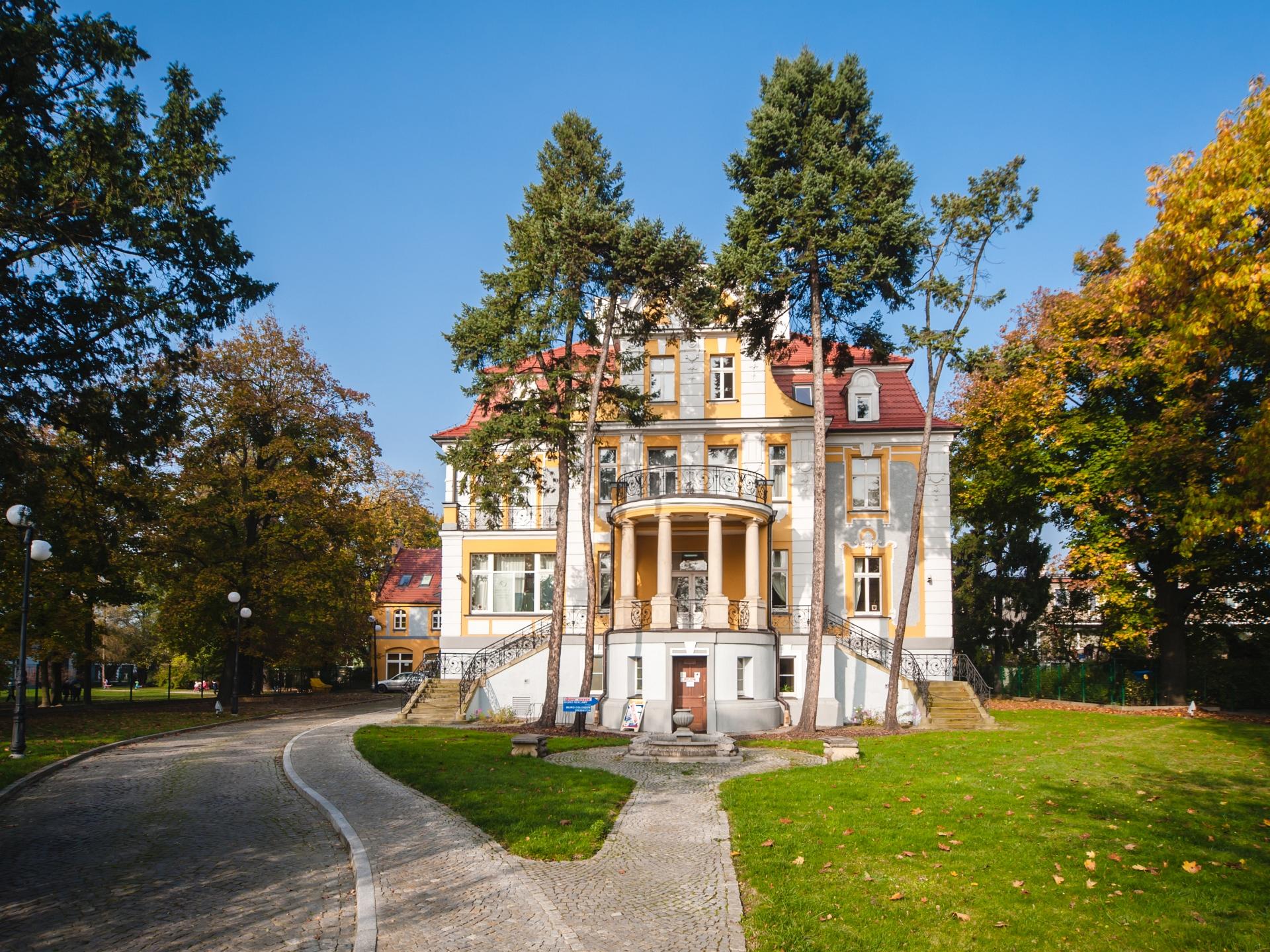 一戸建て のために 売買 アット Wrocław - Kasprowicza Wroclaw, Lower Silesian, ポーランド