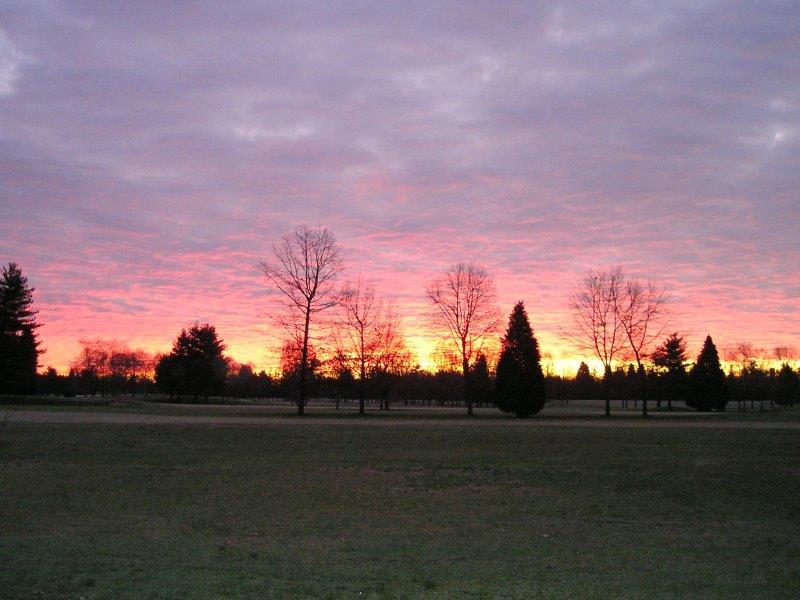 Additional photo for property listing at Apartment in Golf Club Monticello Via Volta Monticello, Como 23876 Italia