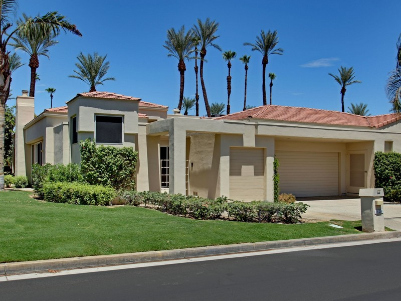 Single Family Home for Sale at 75200 Inverness Drive Indian Wells, California 92210 United States