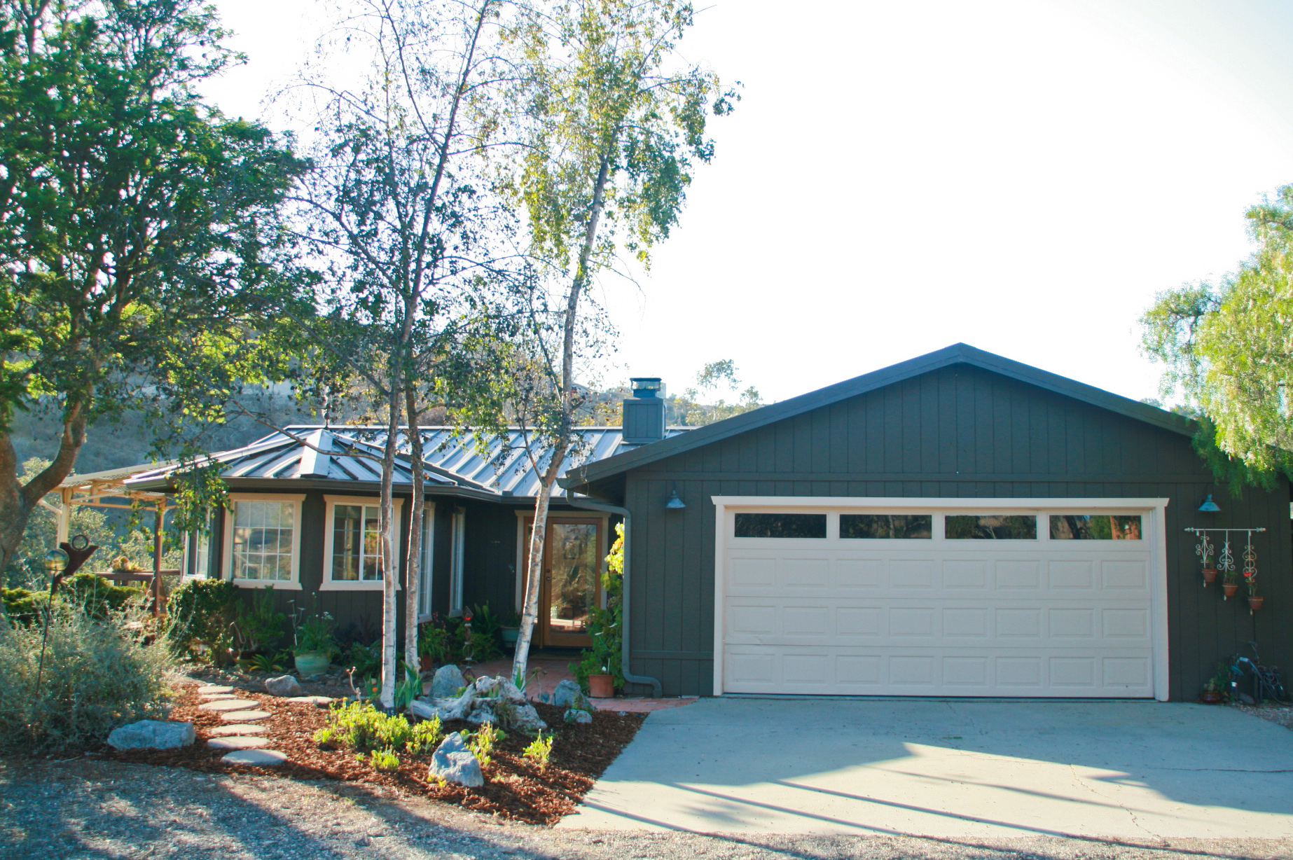 Casa Unifamiliar por un Venta en 2327 Lopez 2327 Lopez Drive Arroyo Grande, California 93420 Estados Unidos