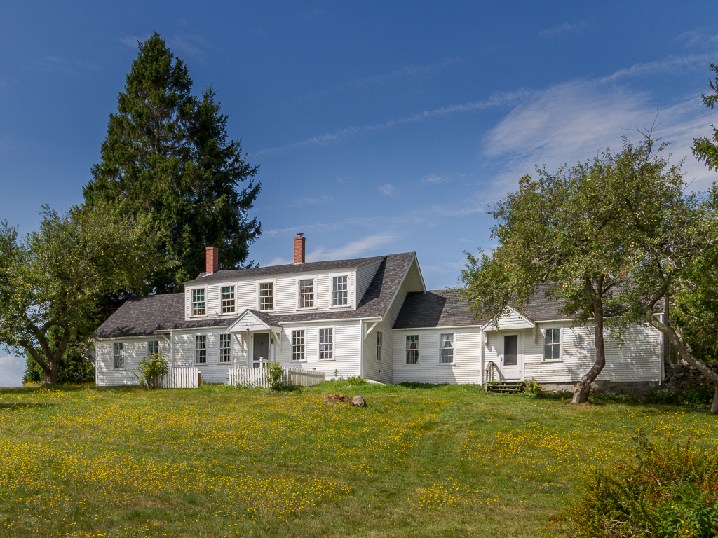 その他の住居 のために 売買 アット 704 Deaver Rd, Waldoboro 704 Deaver Road Waldoboro, メーン 04572 アメリカ合衆国