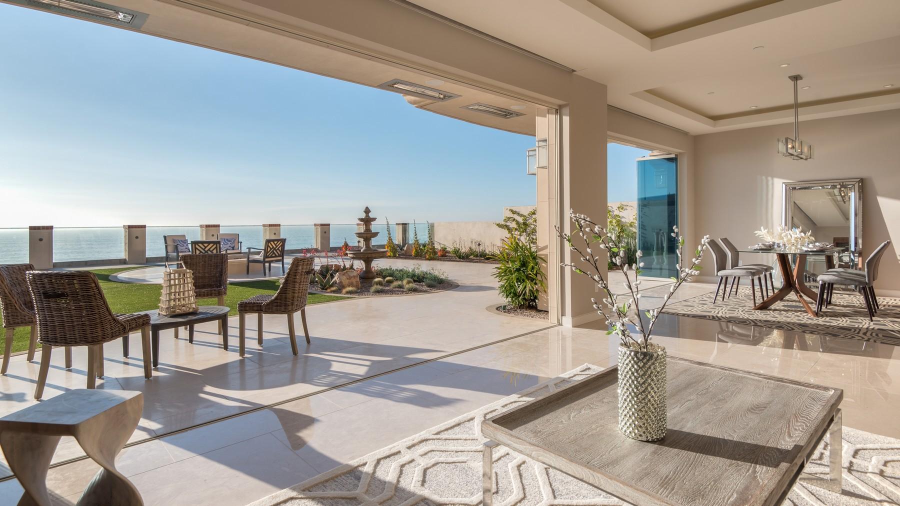 独户住宅 为 销售 在 824 Neptune Avenue 恩悉尼塔斯, 92024 美国