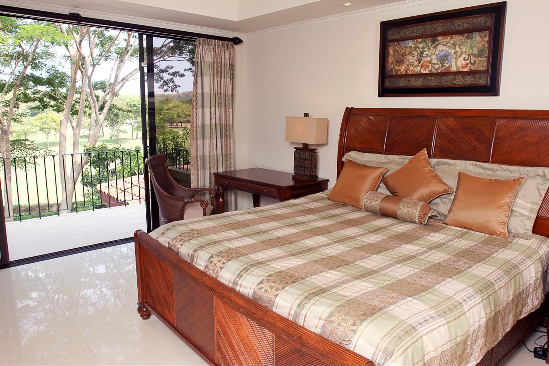 Property Of Villa Carao 6