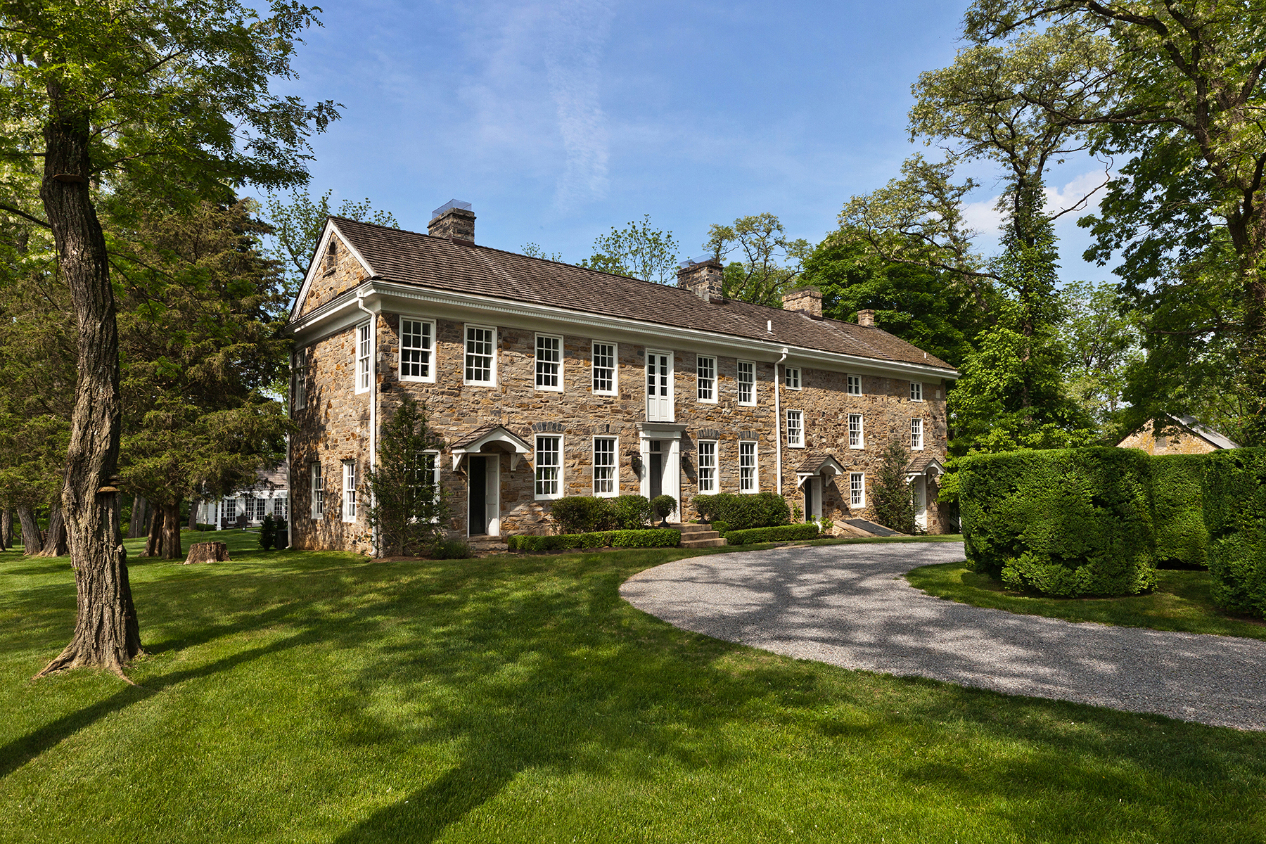 Property For Sale at Longwood