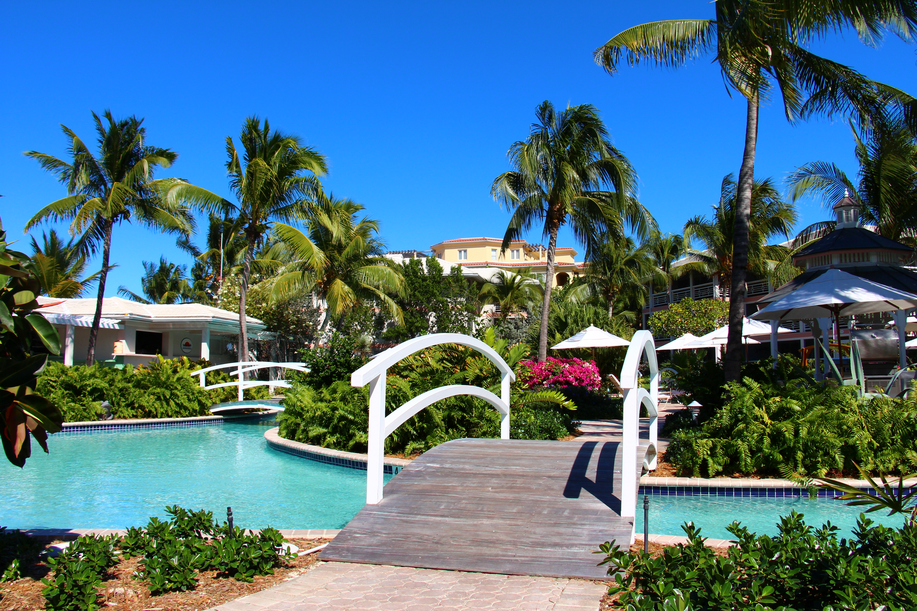 Additional photo for property listing at Ocean Club West 726 Oceanfront Grace Bay, Providenciales TCI Islas Turcas Y Caicos