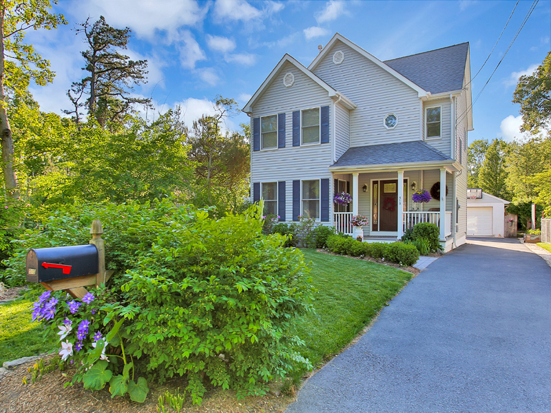 Property For Sale at Cottage Gardens