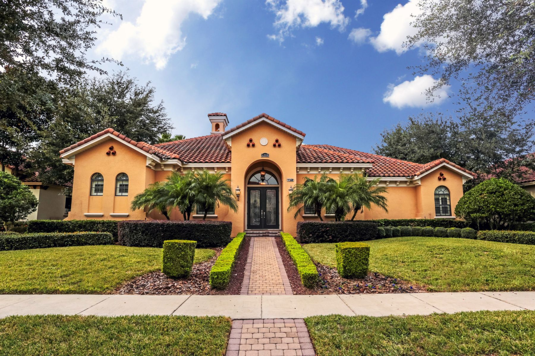 Property For Sale at Windermere, Florida