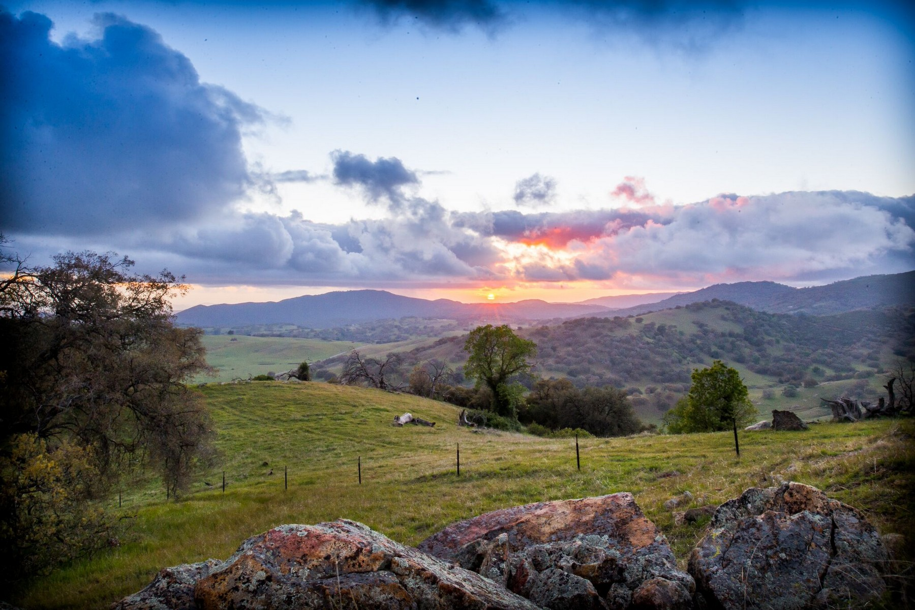 Farm / Ranch / Plantation for Sale at 27066 Green Oaks Drive Santa Ysabel, 92070 United States