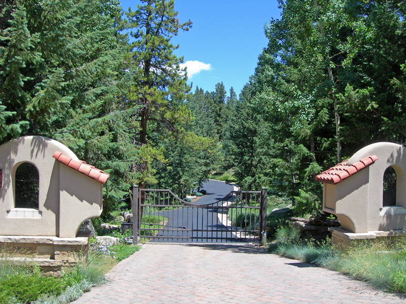 Property Of 33791 Meadow Mountain Road