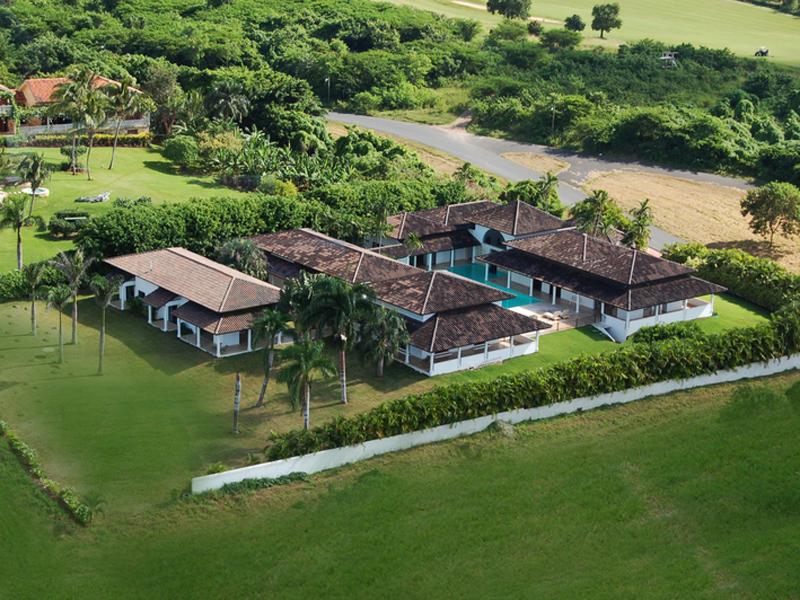 sales property at Rio Arriba 6