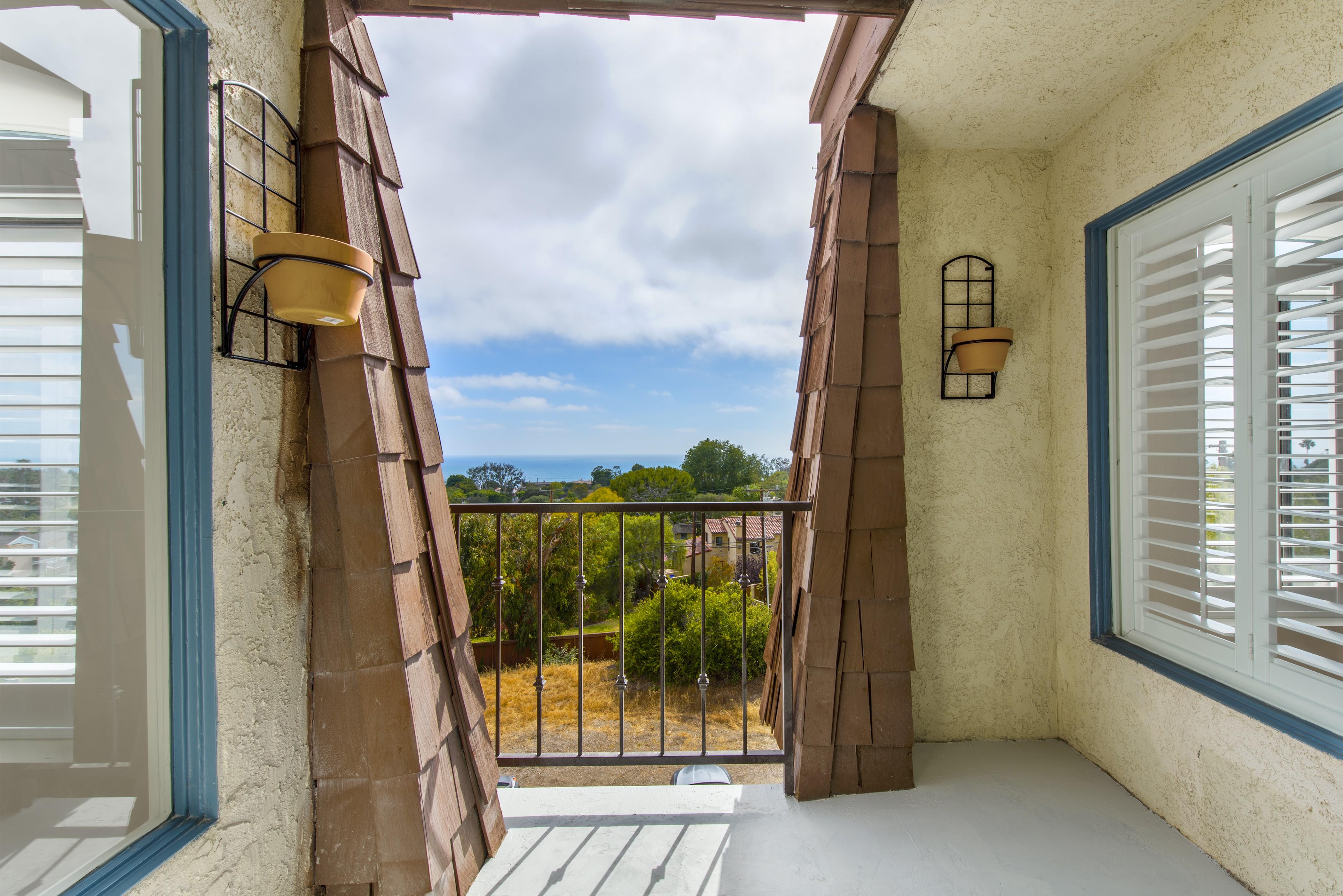 Property Of 2337 W Palos Verdes Dr  #10