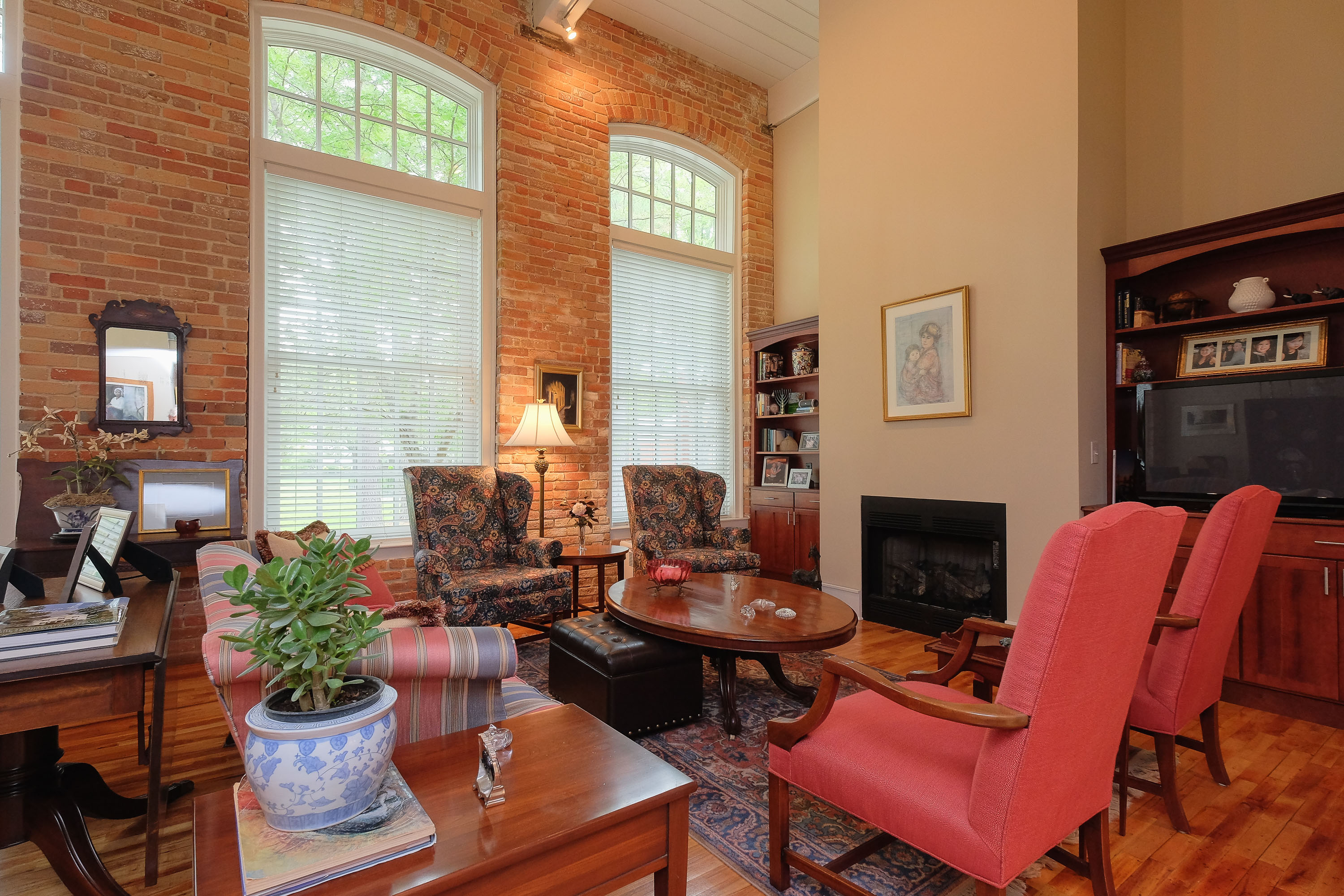 Property For Sale at 304 Edenton Cotton Mill