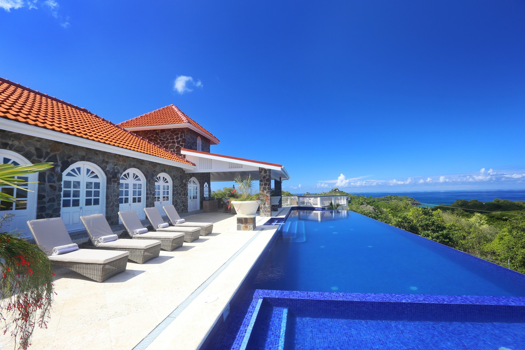 sales property at Villa Atlantis