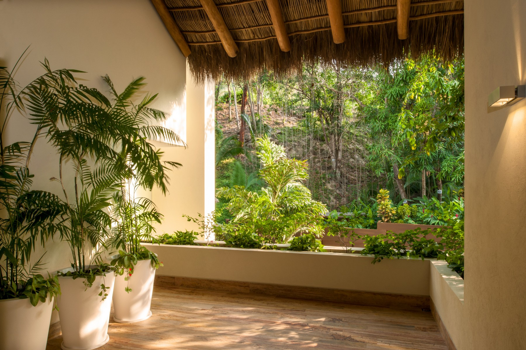 Property Of Casa Papelillos, El Paredon, Puerto Vallarta