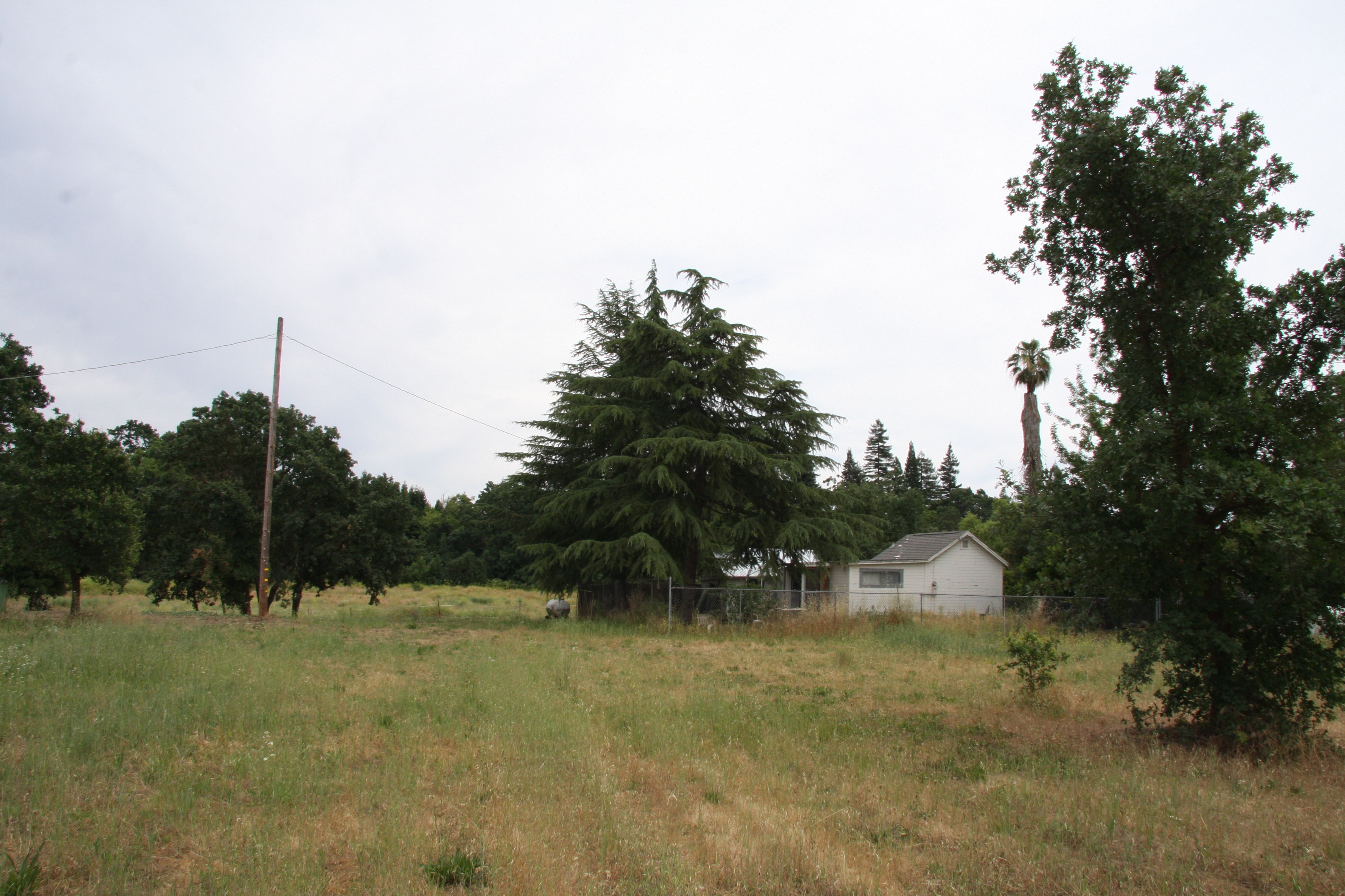 Single Family Home for Sale at 1599 Mckinley Road Napa, California, 94558 United States