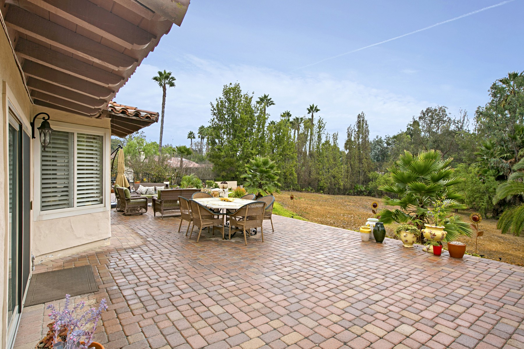 Additional photo for property listing at 17530 Luna De Miel  Rancho Santa Fe, California 92067 Estados Unidos