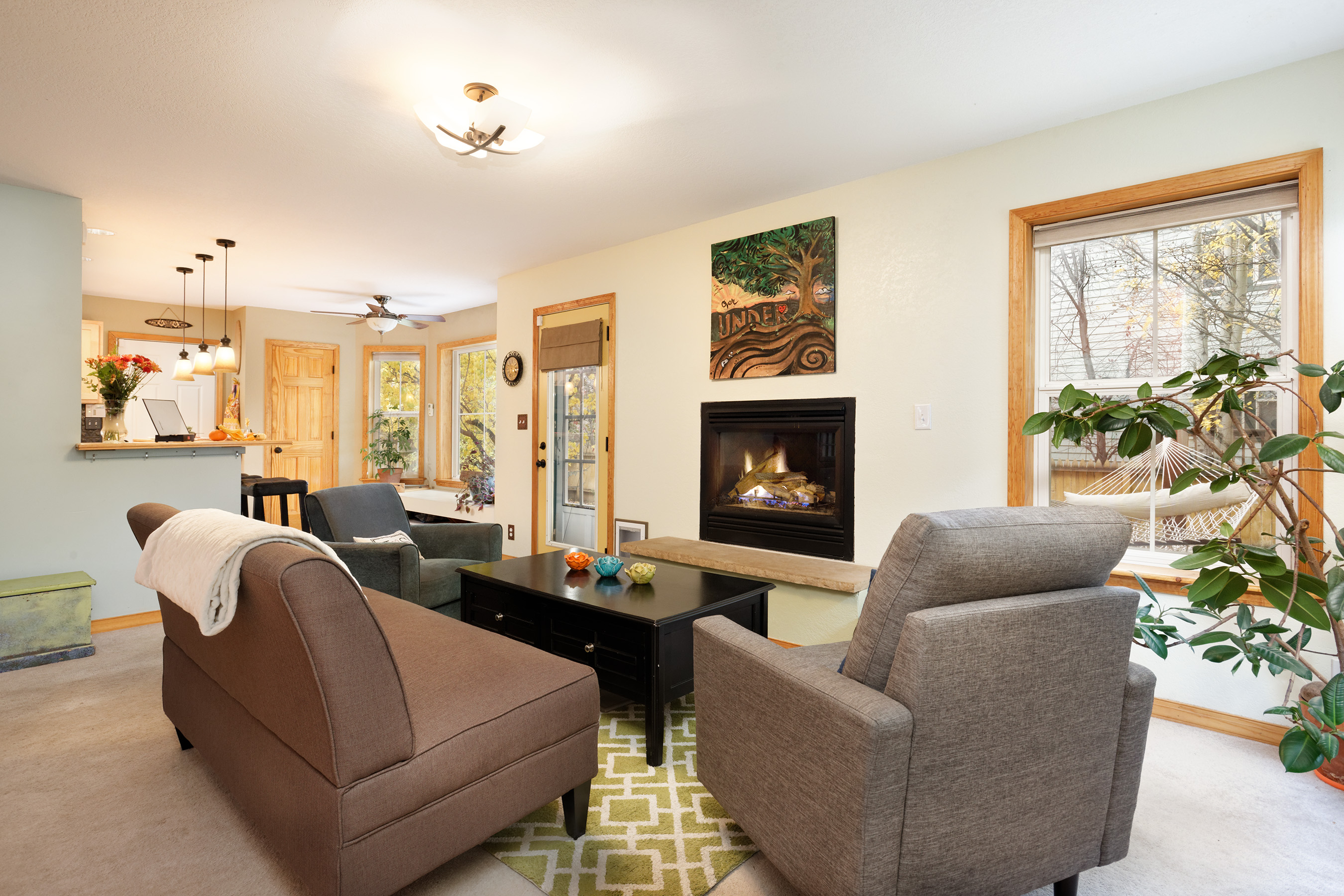 sales property at Single Family Home in Willits