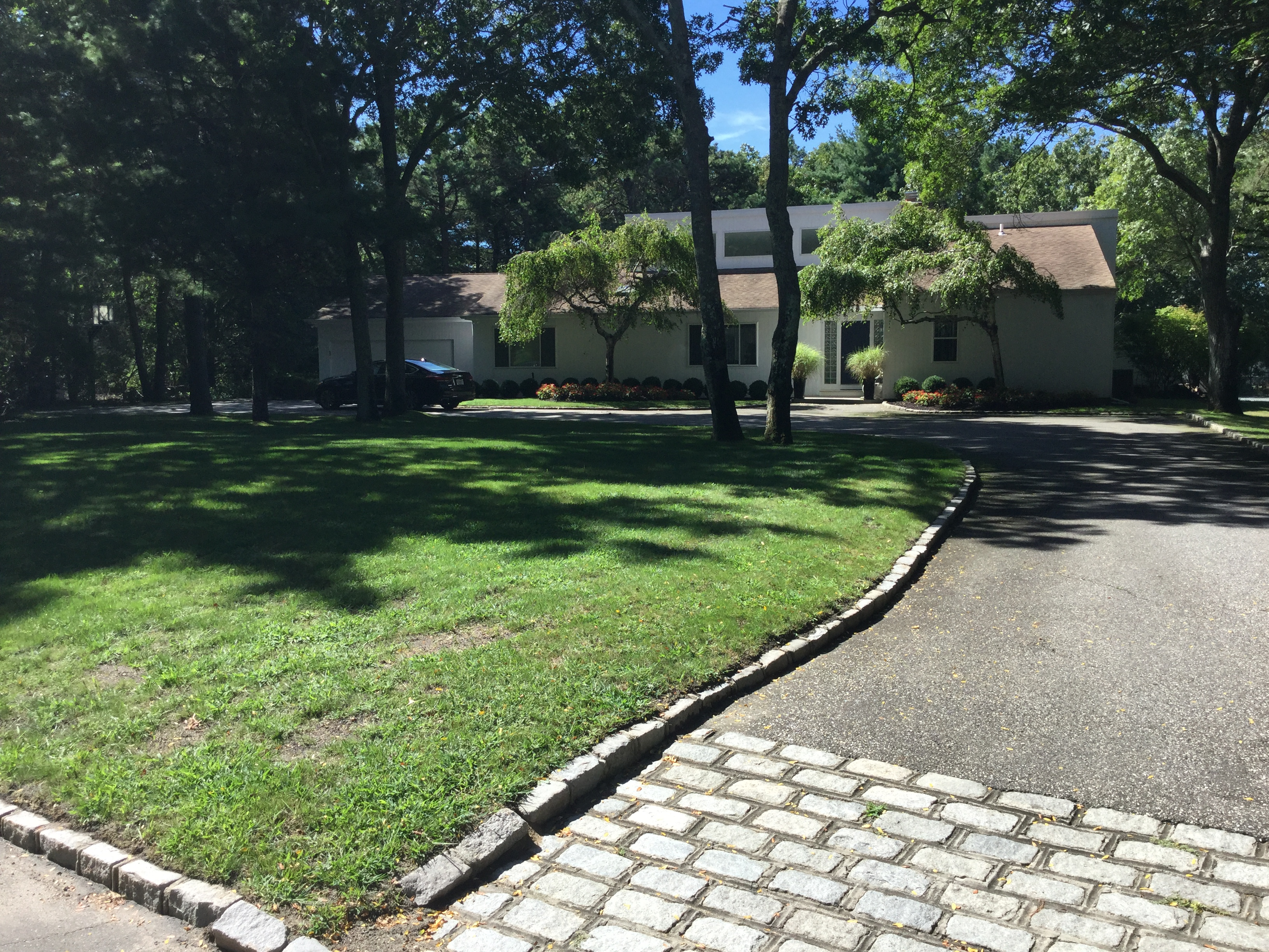 rentals property at Enjoy Your Summer In Quogue