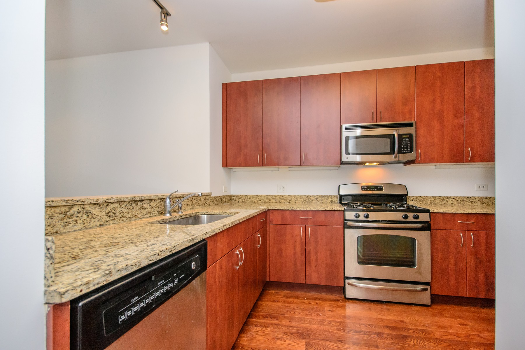 Property For Sale at Incredible River North Condo