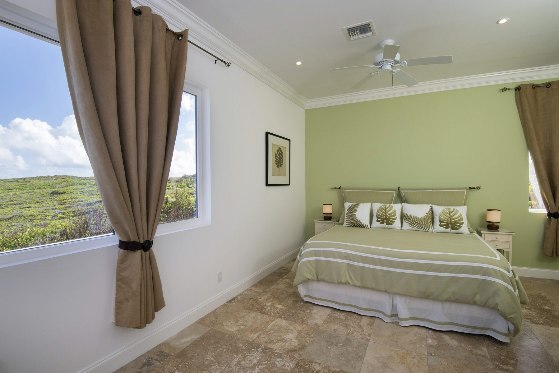 Additional photo for property listing at Ocean Symphony Guana Cay, Abaco Bahamas