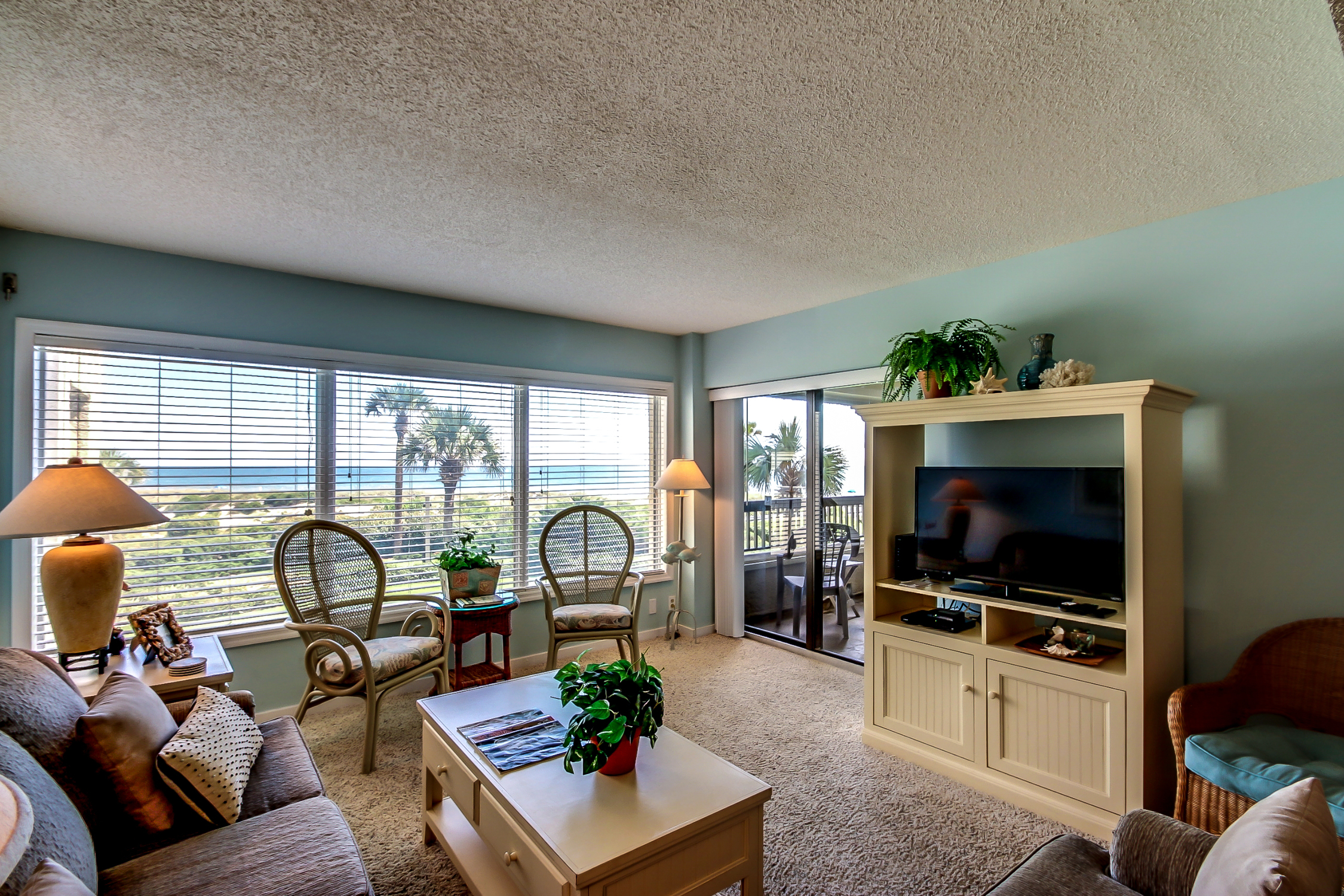 Condominium for Sale at Amelia Surf & Racquet Club 4800 Amelia Island Pkwy Fernandina Beach, Florida, 32034 United States