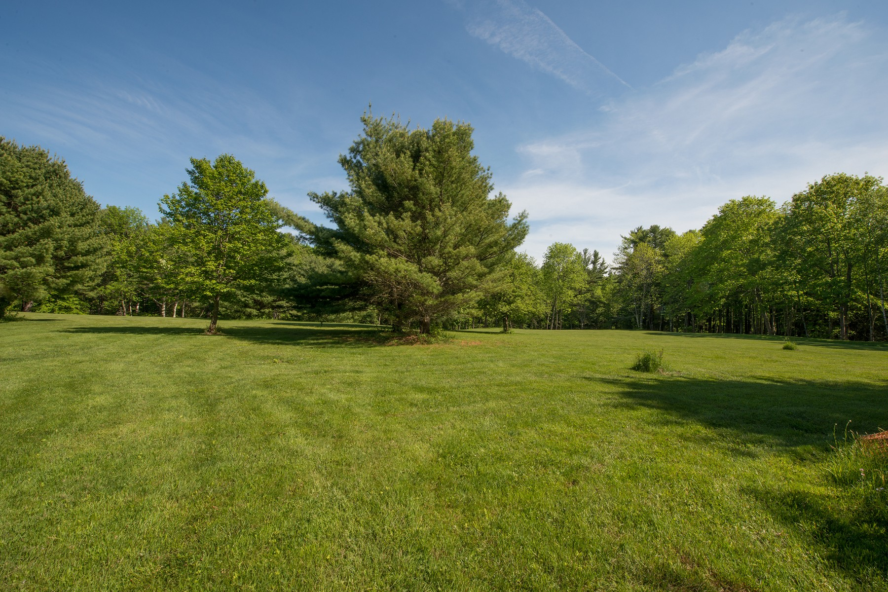 Land for Sale at Scenic lot on the Josias River 323 Clay Hill Road York, Maine, 03909 United States