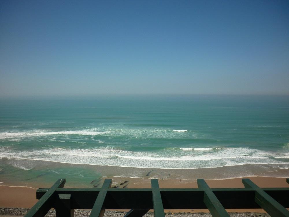 Apartamento por un Venta en Ocean view - Côte des Basques Biarritz, Aquitania 64200 Francia