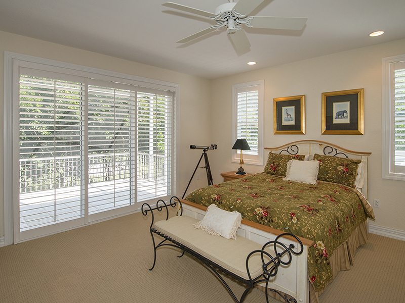 Property Of Golf Course Home at Ocean Reef