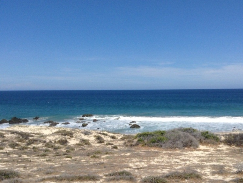 Land for Sale at Costa de Oro 24 Other Baja California Sur, Baja California Sur 23400 Mexico