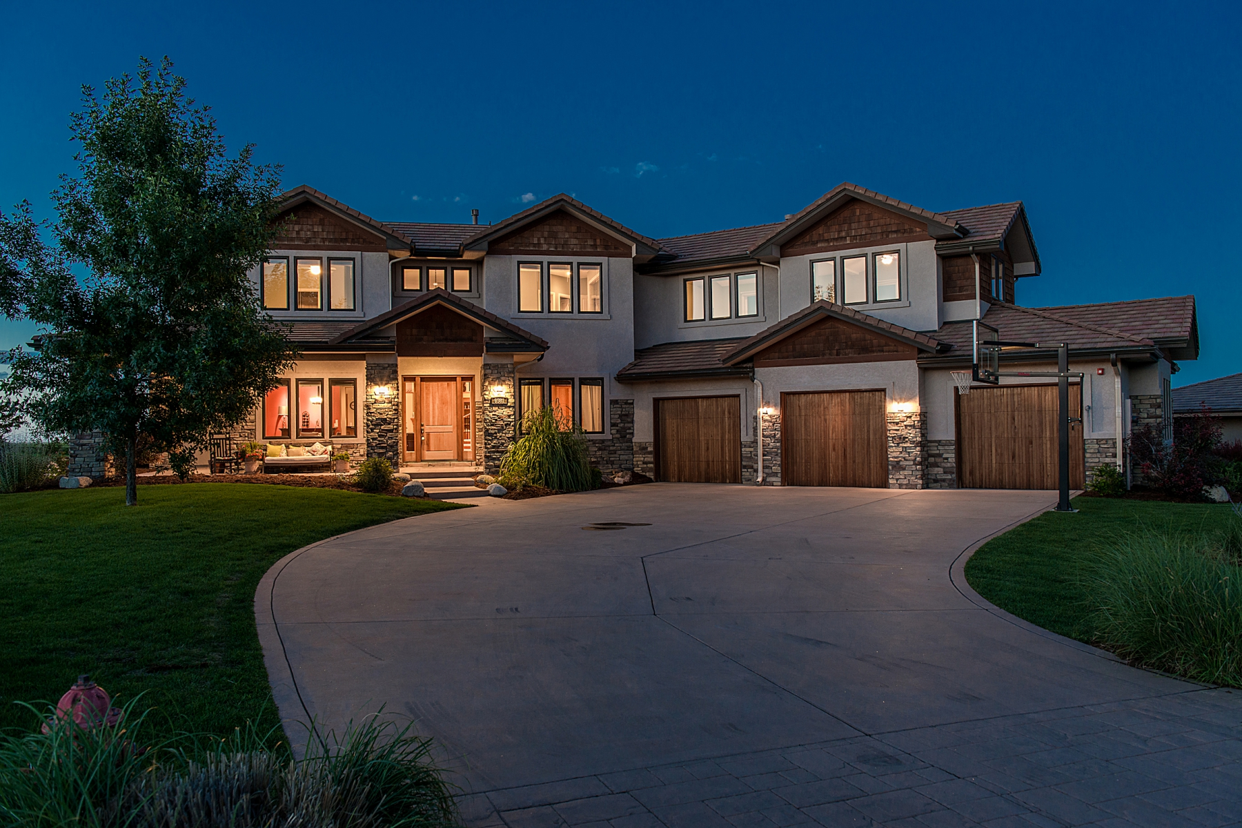 Property For Sale at Boulder County Luxury
