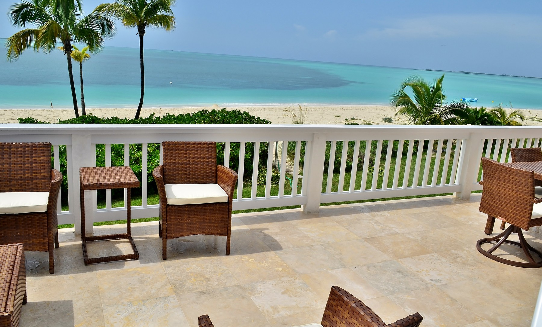 Condominium for Sale at Royal Poinciana 2505 Treasure Cay, Abaco Bahamas