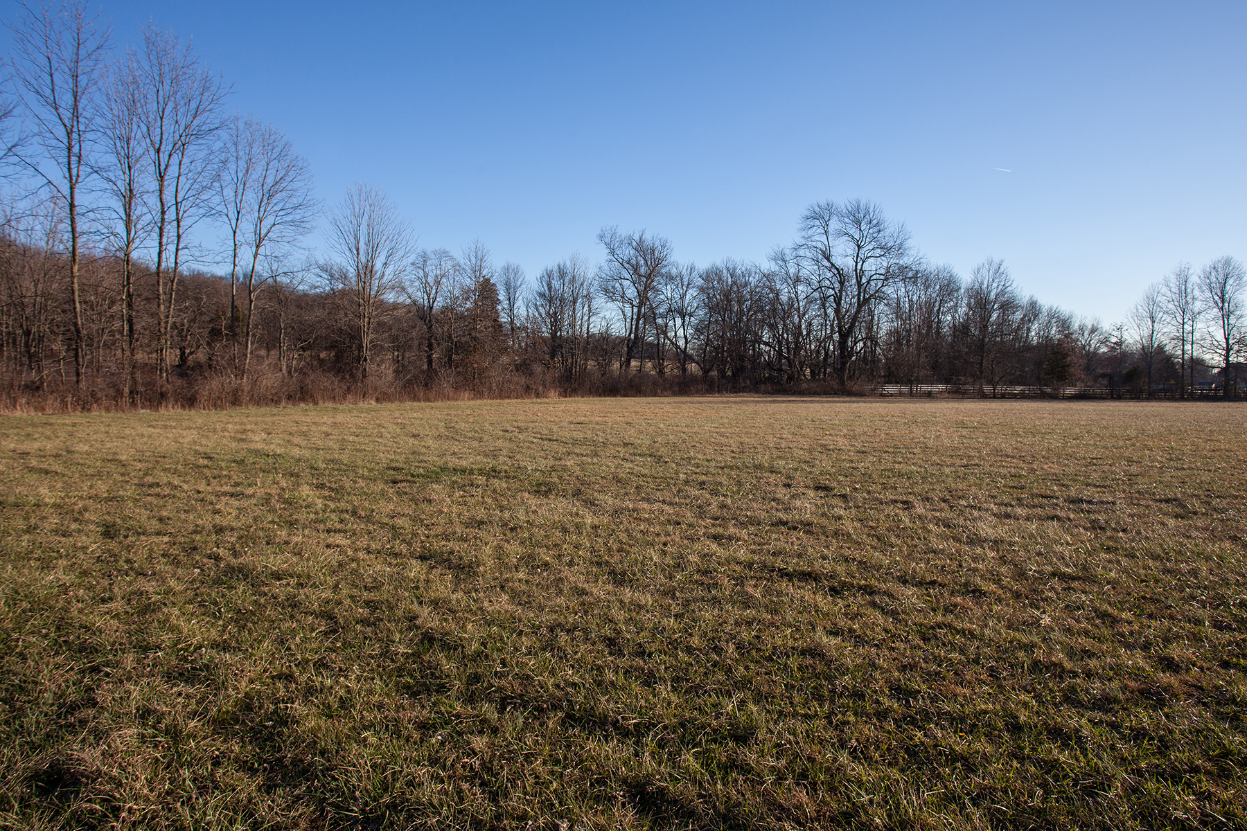 Land for Sale at Quakertown, PA L:70 Apple Rd. Quakertown, Pennsylvania 18951 United States